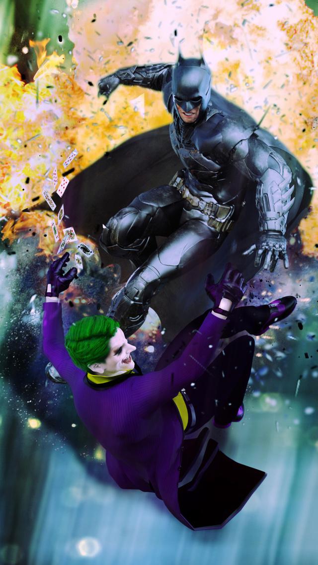 joker-vs-batman-f1.jpg