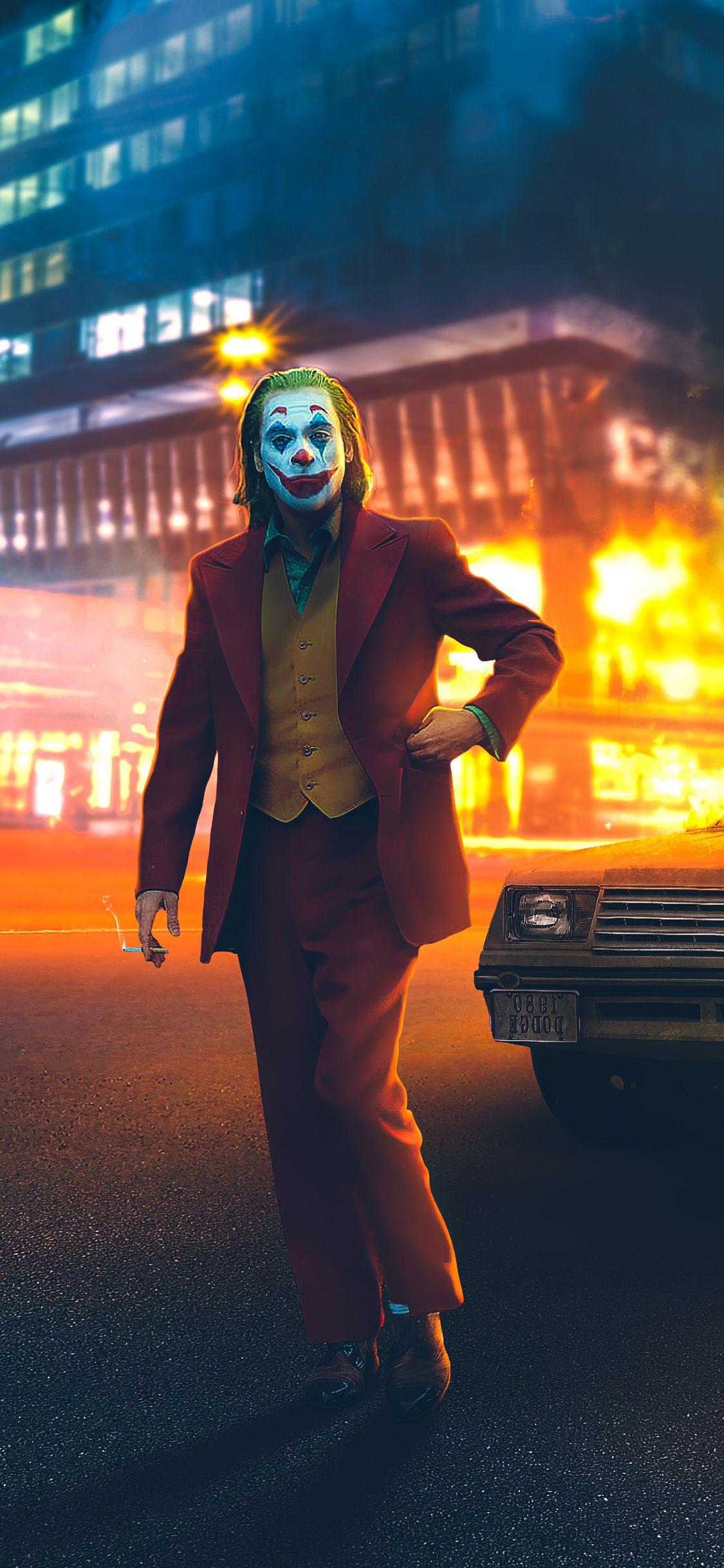 joker-walk-of-fame-sx.jpg