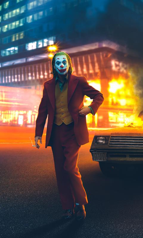 joker-walk-of-fame-sx.jpg