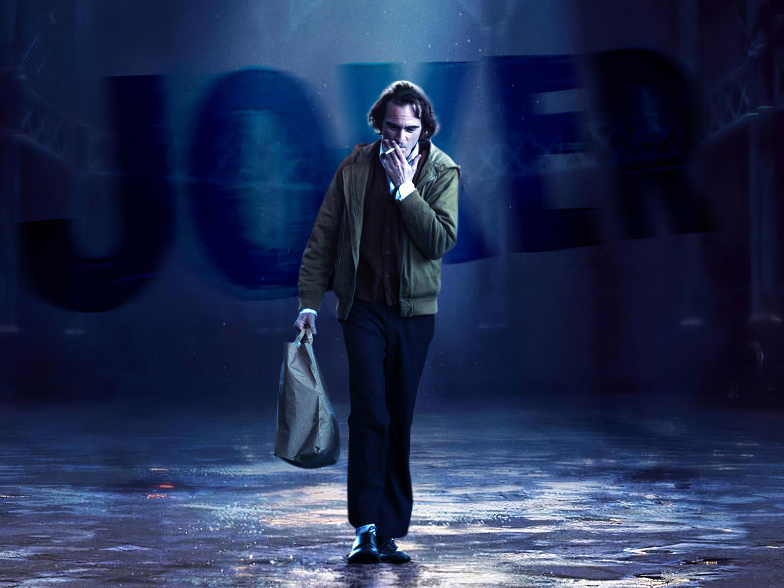 joker-walking-cigratte-iz.jpg