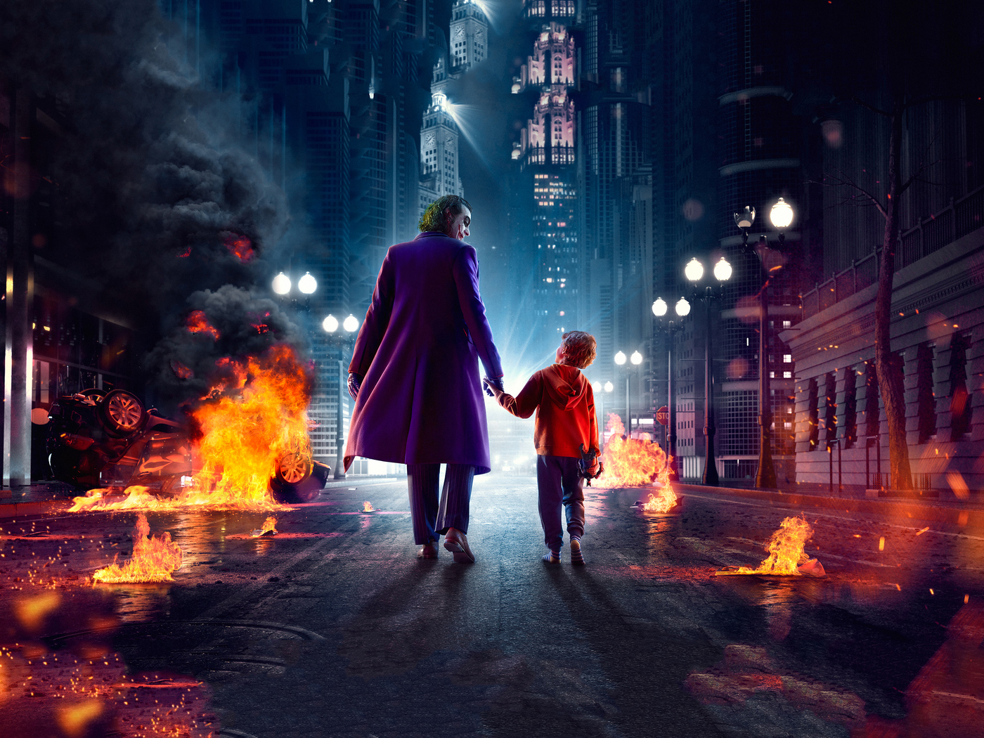 joker-walking-with-kid-cv.jpg