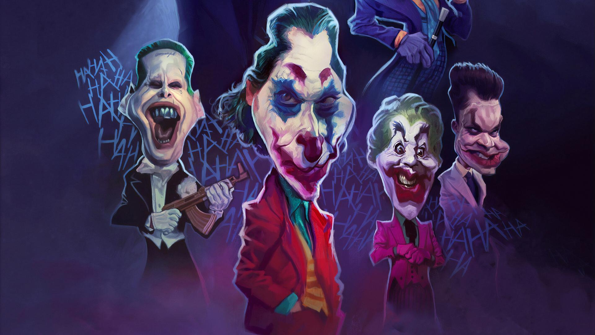 joker-weird-face-art-sn.jpg
