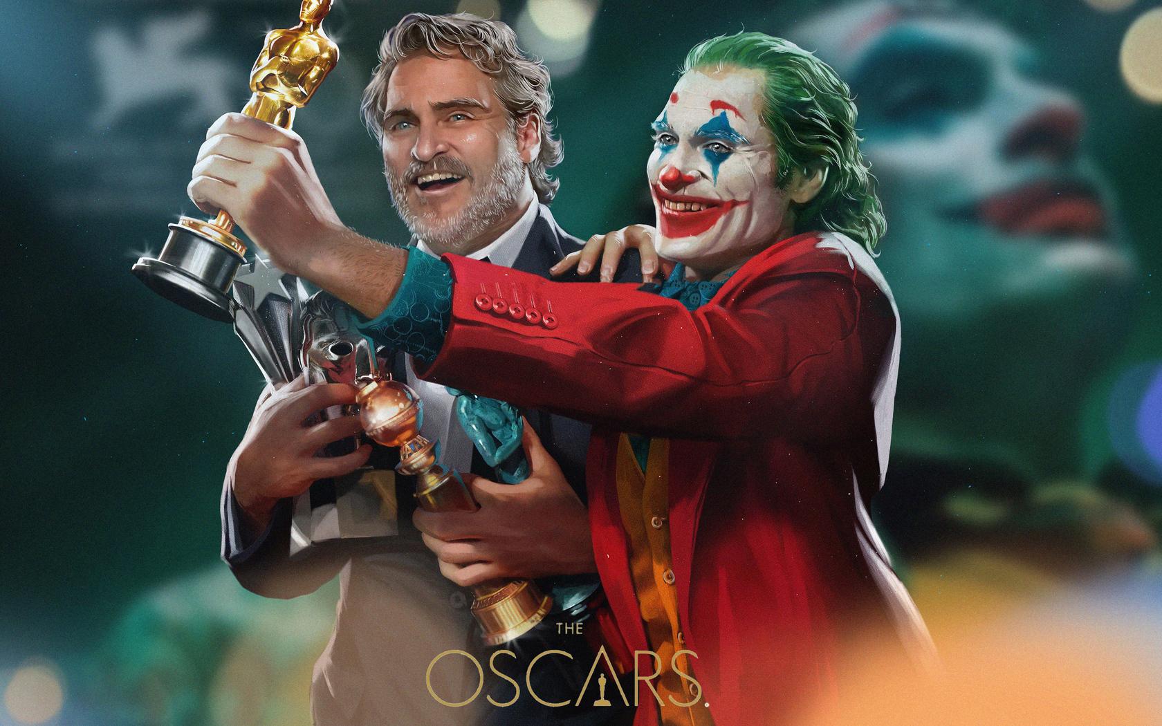 joker-wins-oscar-6t.jpg