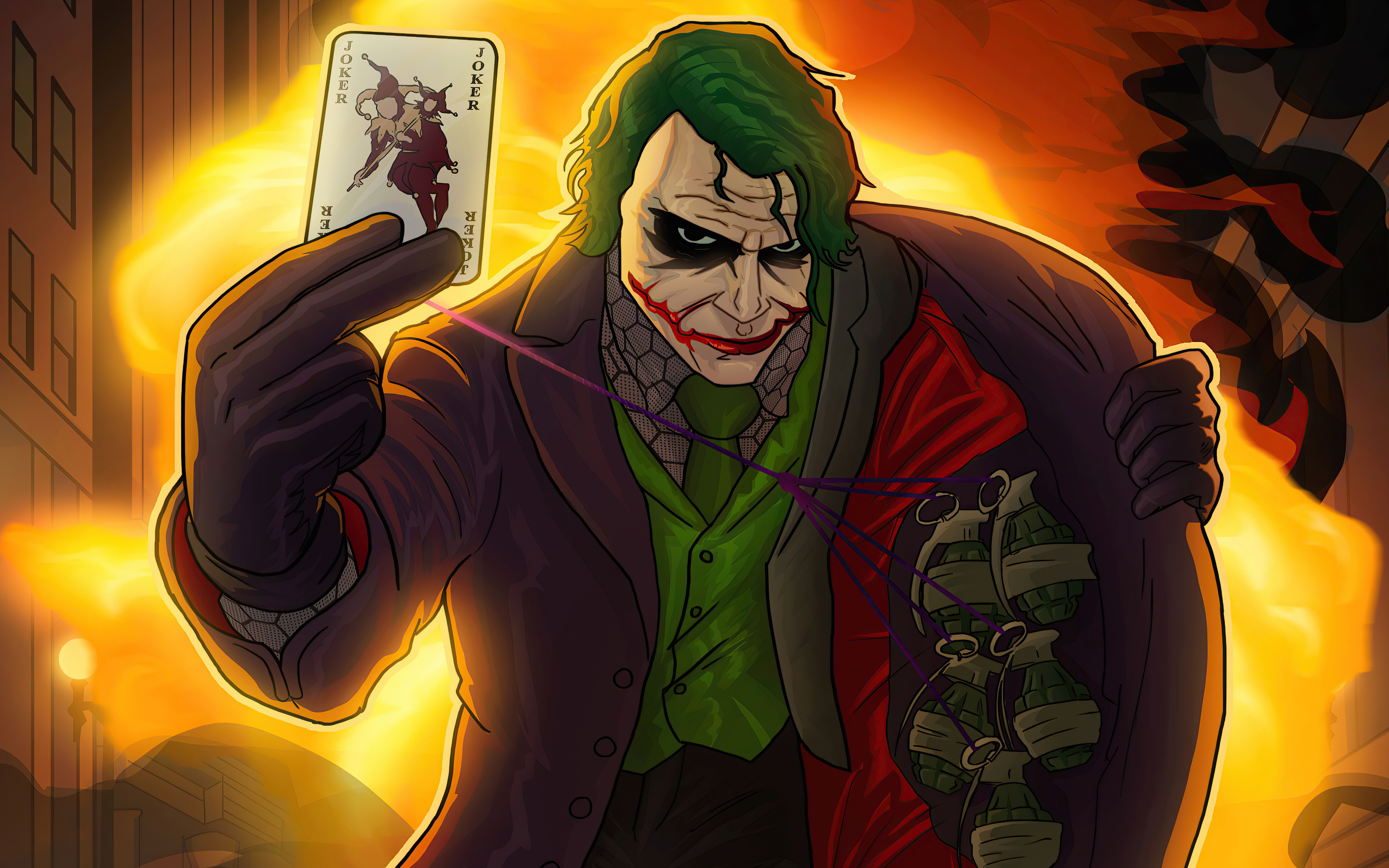 joker-with-bomb-and-card-e9.jpg