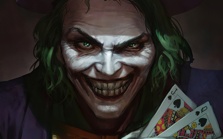 joker-with-cards-ww.jpg