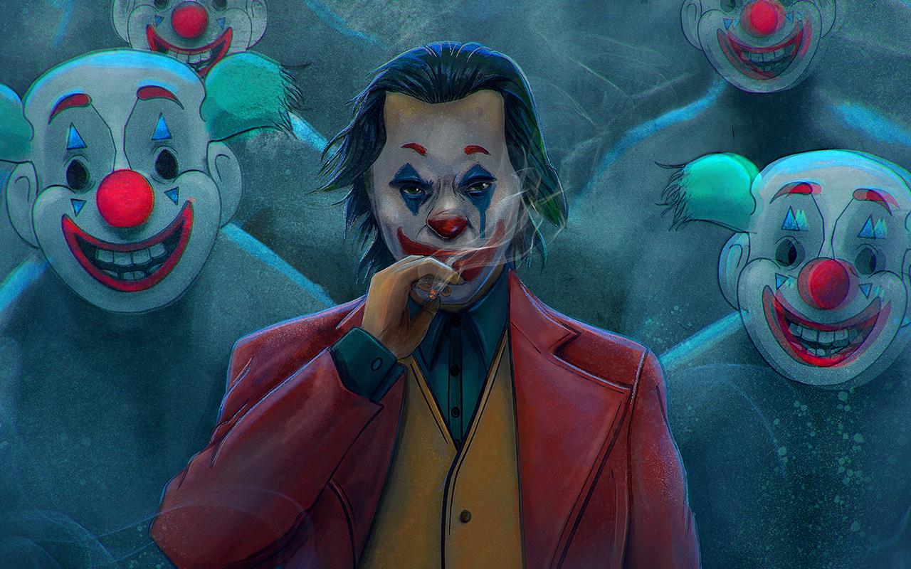 joker-with-clowns-xd.jpg