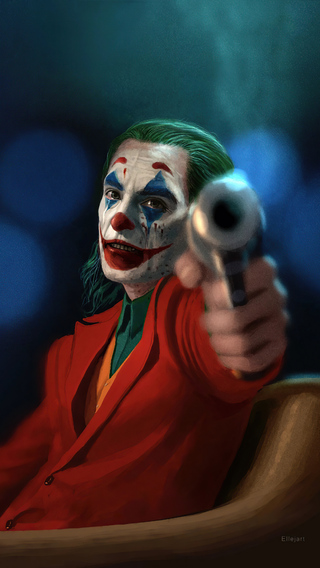 joker-with-gun-2020-4k-2e.jpg