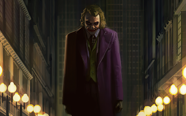 joker-with-gun-poster-4k-2q.jpg