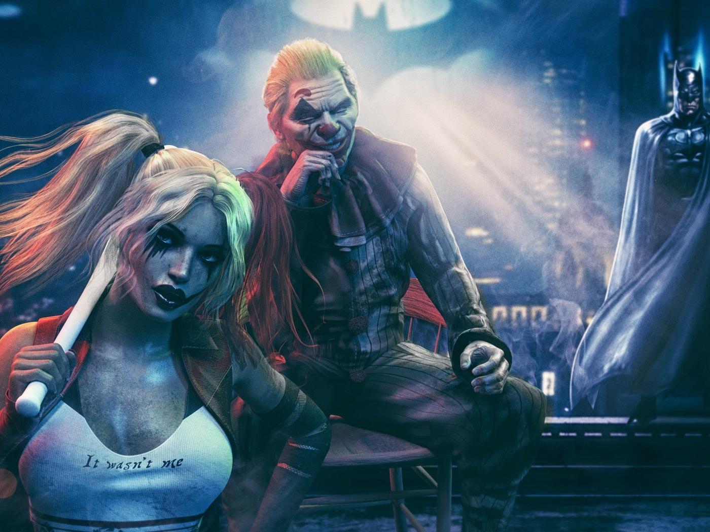 joker-with-harley-quinn-and-batman-fh.jpg