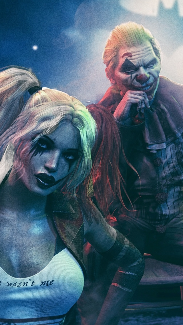 joker-with-harley-quinn-and-batman-fh.jpg