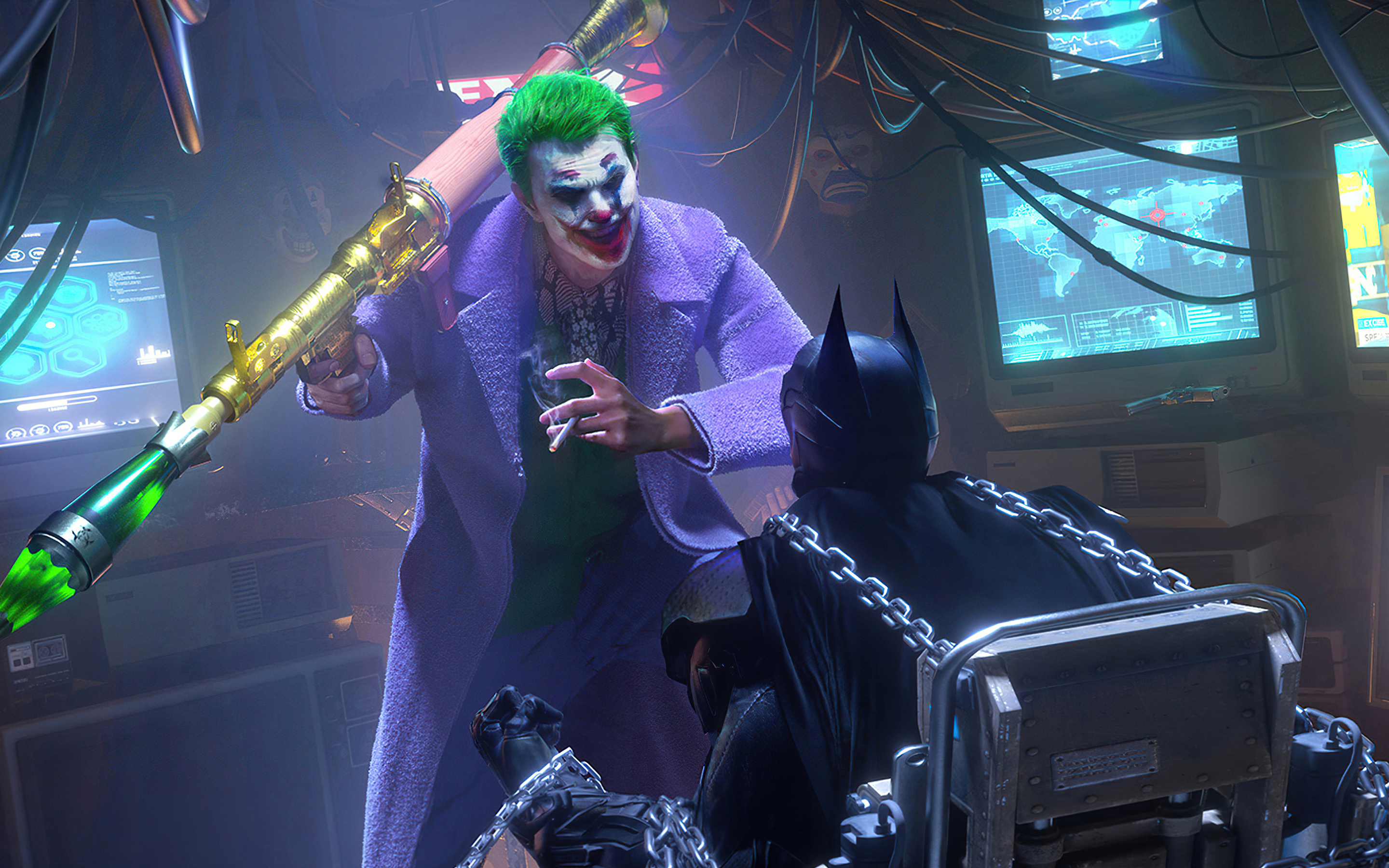 joker-x-batman-4k-zu.jpg