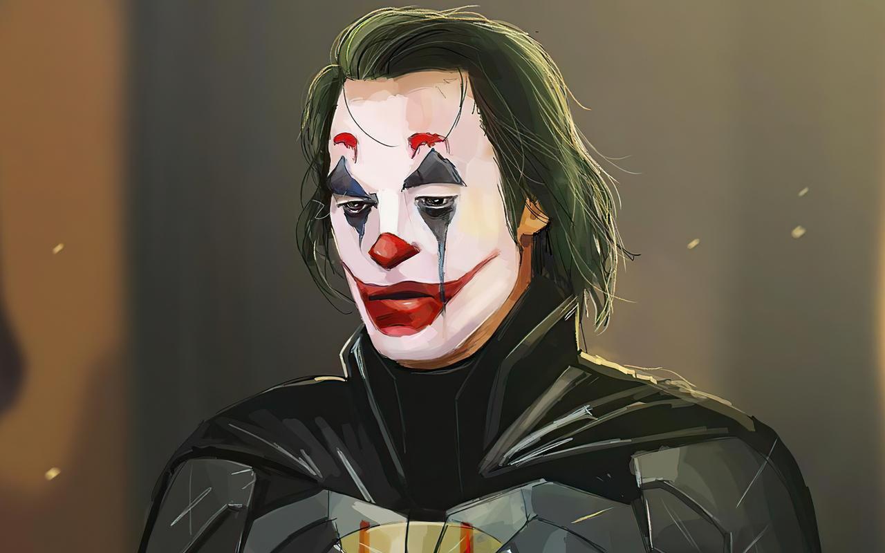 joker-x-batman-suit-4k-iq.jpg