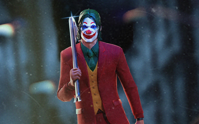 joker-x-fortntie-t9.jpg