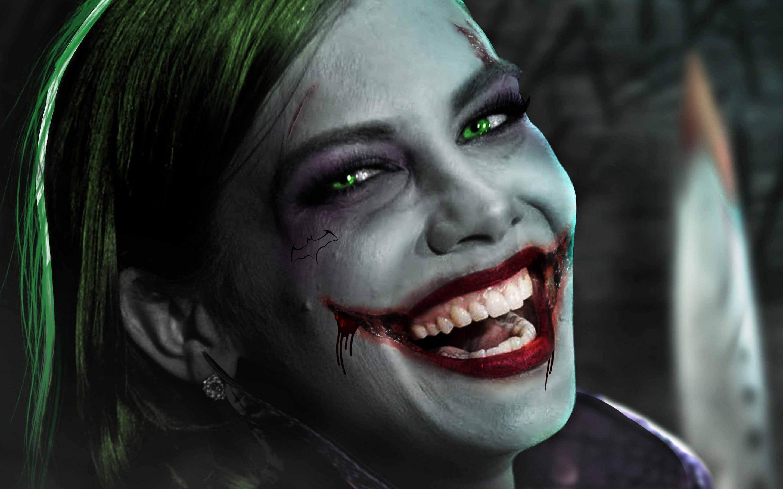 joker-x-girl-cosplay-4k-7f.jpg