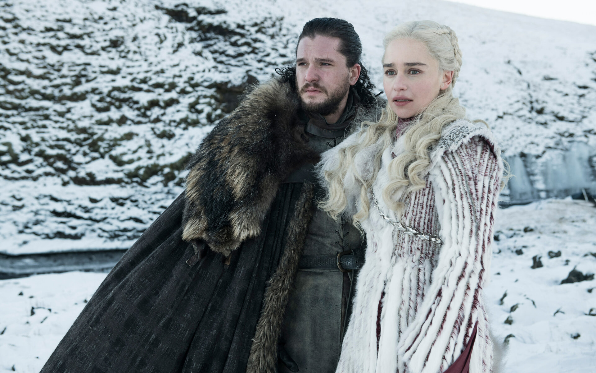jon-snow-and-daenerys-targaryen-game-of-thrones-season-8-75.jpg
