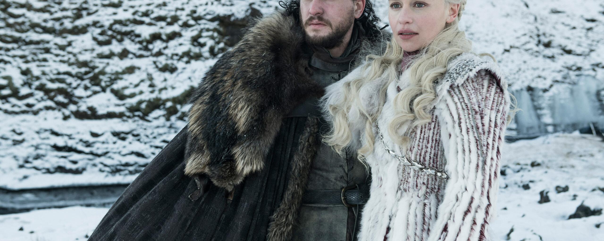 jon-snow-and-daenerys-targaryen-game-of-thrones-season-8-75.jpg