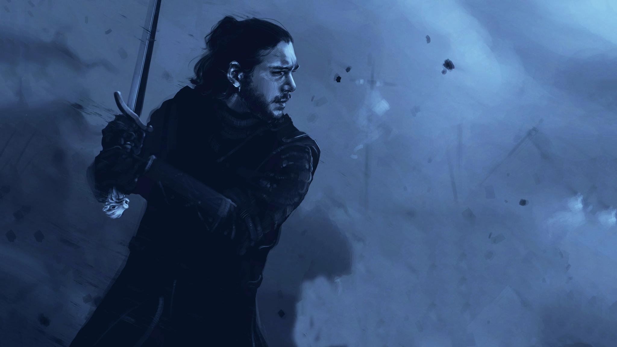 jon-snow-game-of-thrones-art-k8.jpg