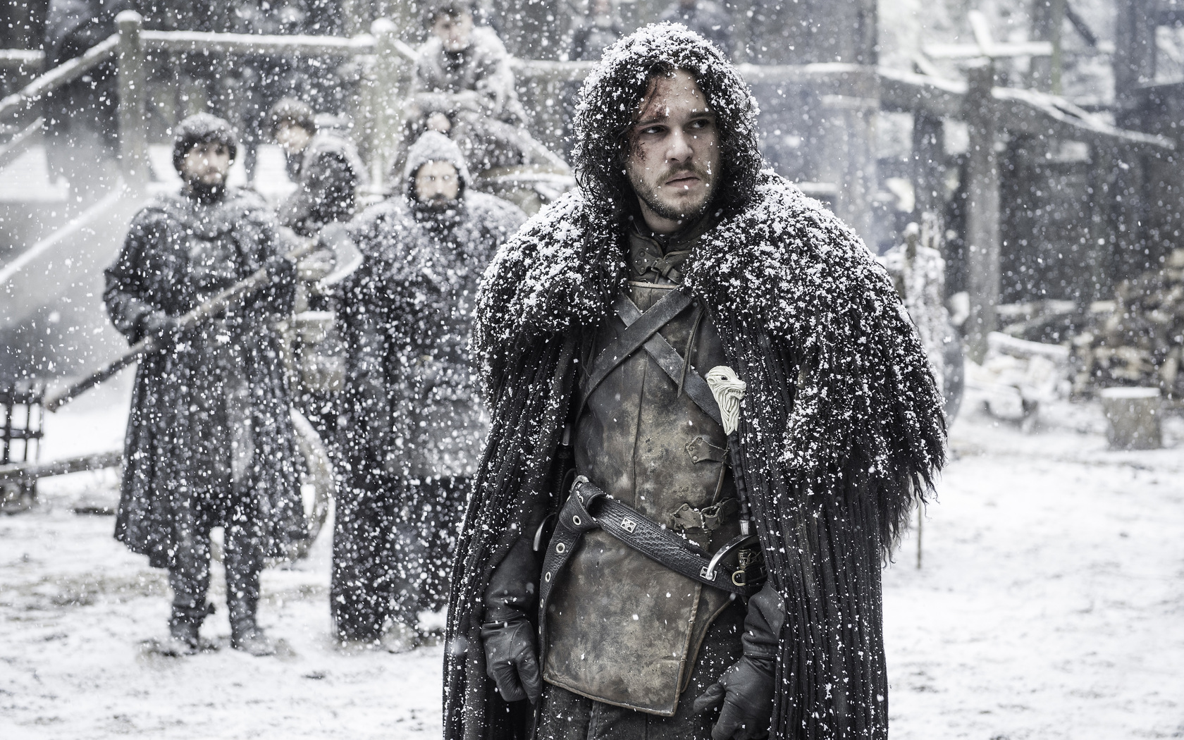 jon-snow-game-of-thrones-do.jpg