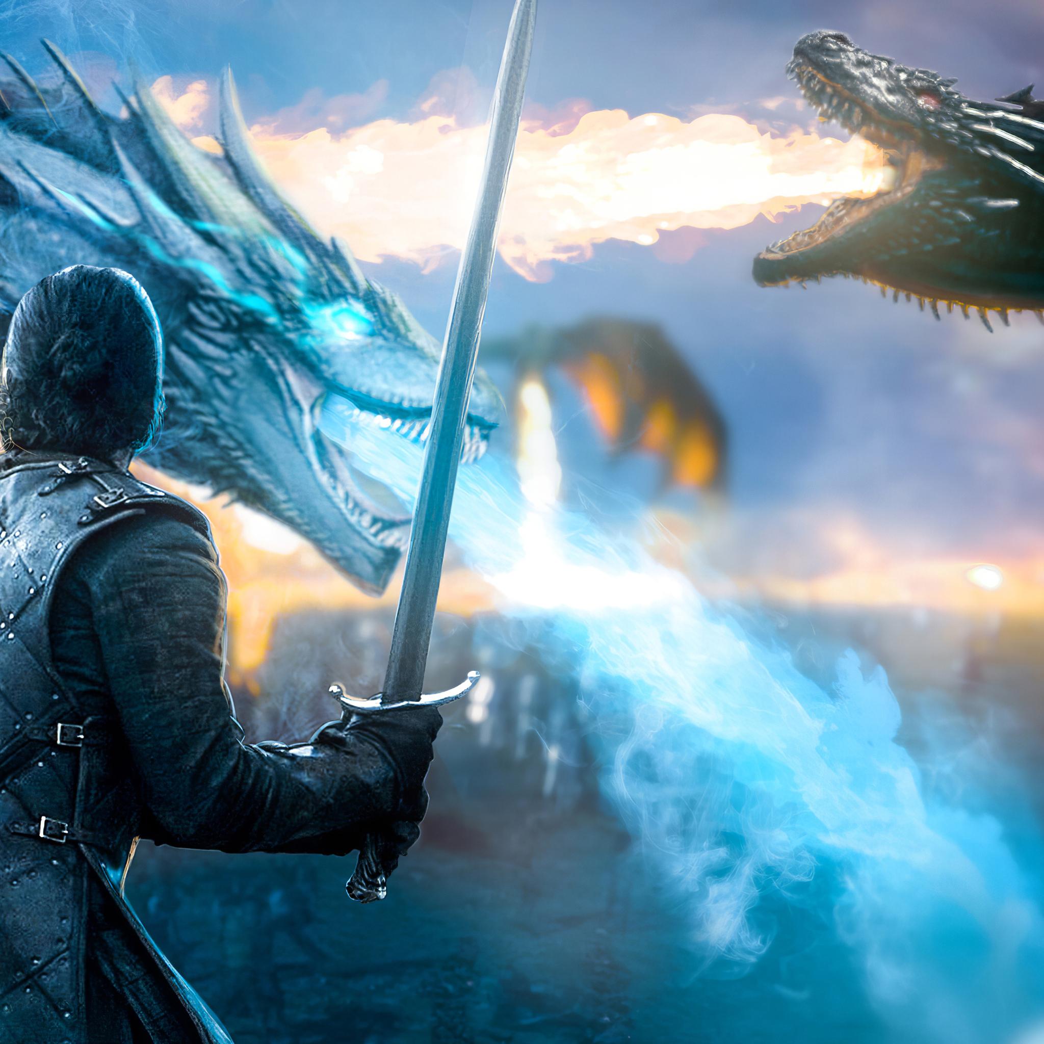 jon-snow-game-of-thrones-dragon-d4.jpg