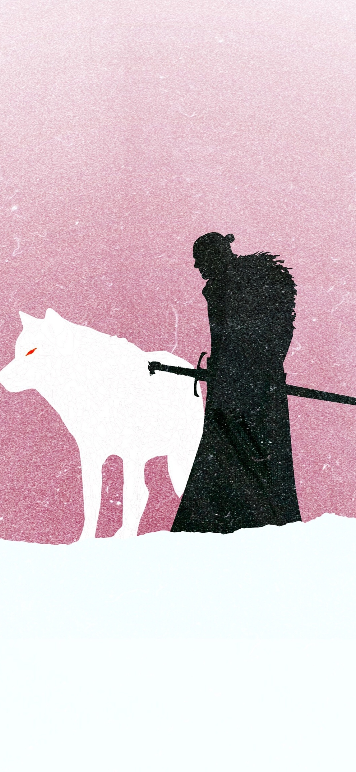 jon-snow-game-of-thrones-minimalism-b1.jpg