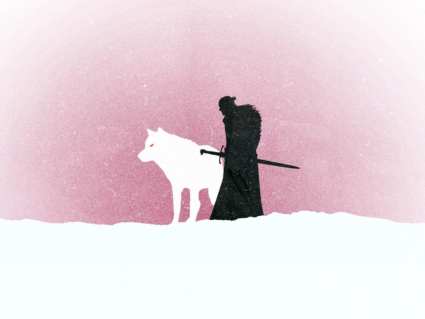 jon-snow-game-of-thrones-minimalism-b1.jpg