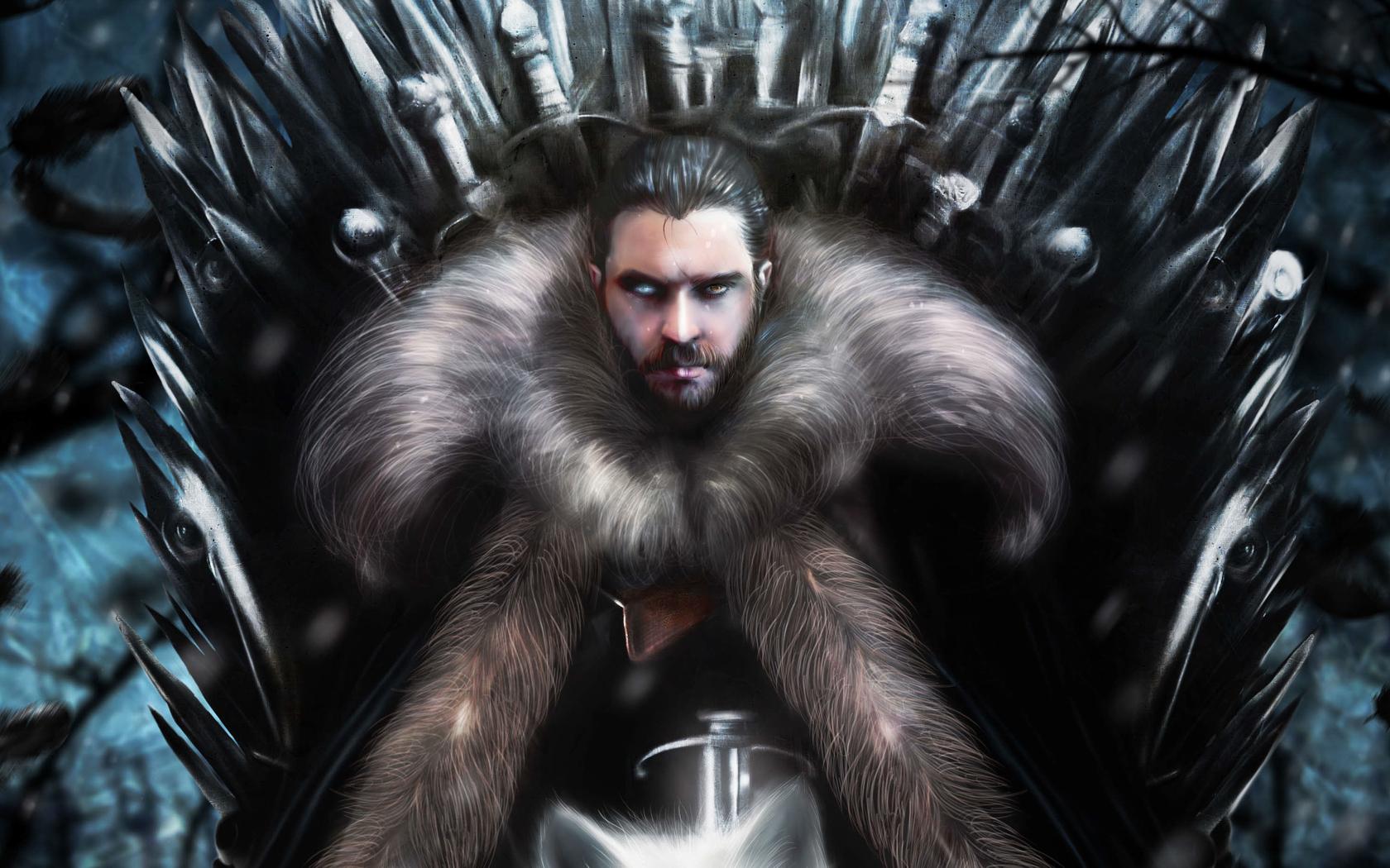 game of thrones season 8 hd download