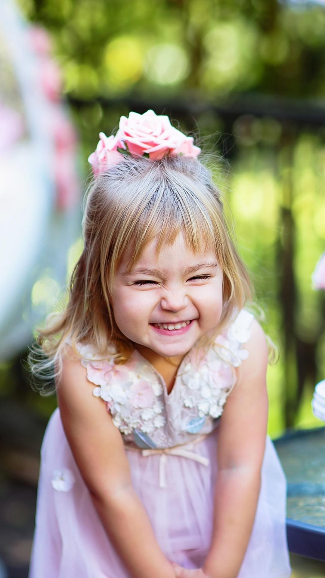joy-girl-child-u0.jpg