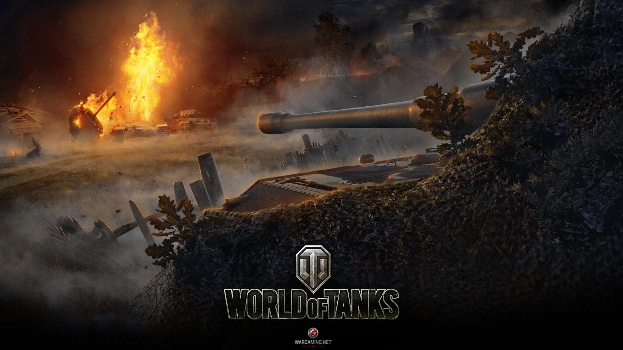 скачать живые обои на рабочий стол танки world of tanks № 20187 загрузить