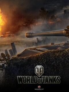 jpe-100-world-of-tanks.jpg