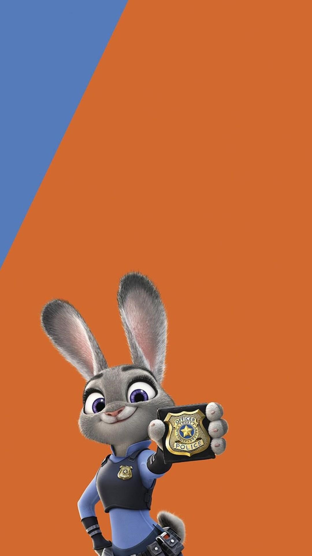 judy-hopps-and-nick-zootopia.jpg