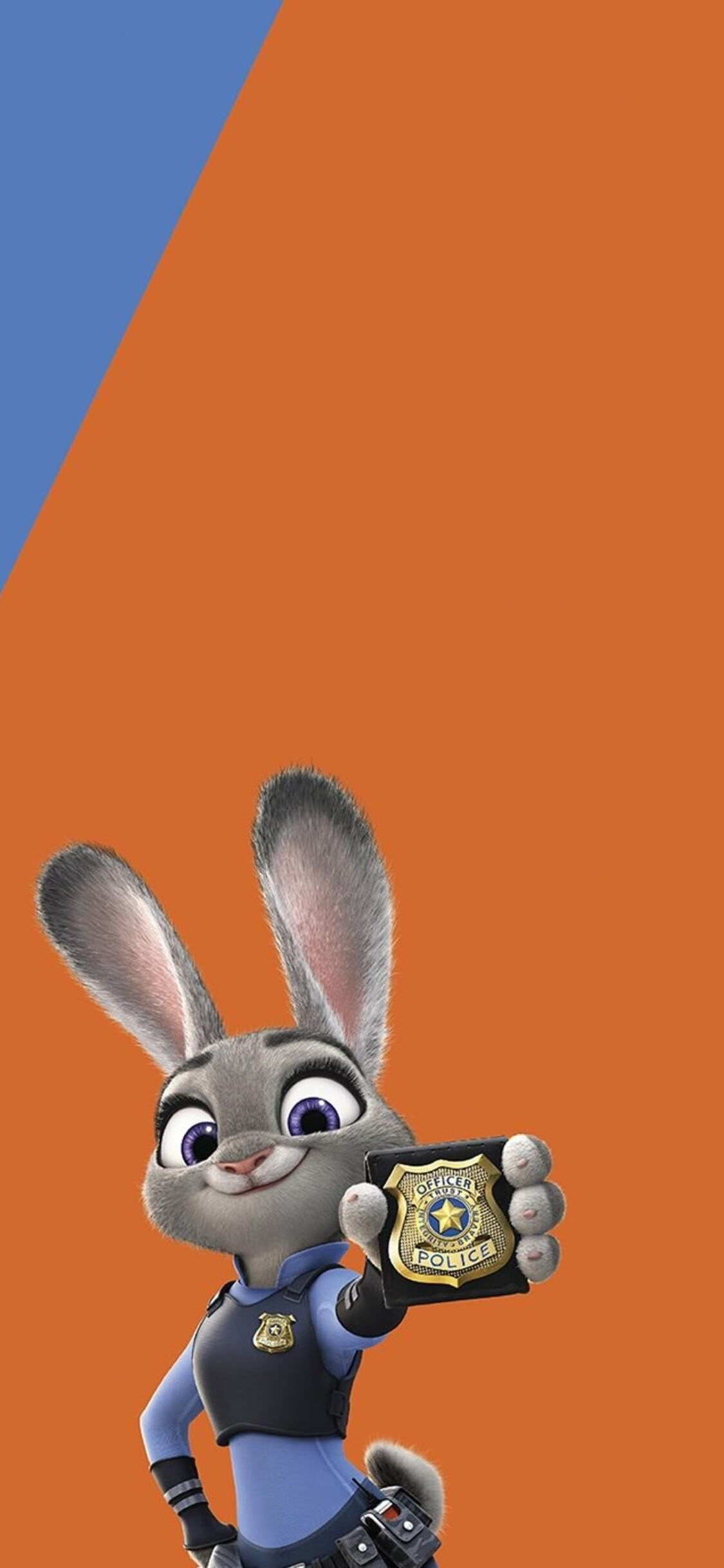 judy-hopps-and-nick-zootopia.jpg