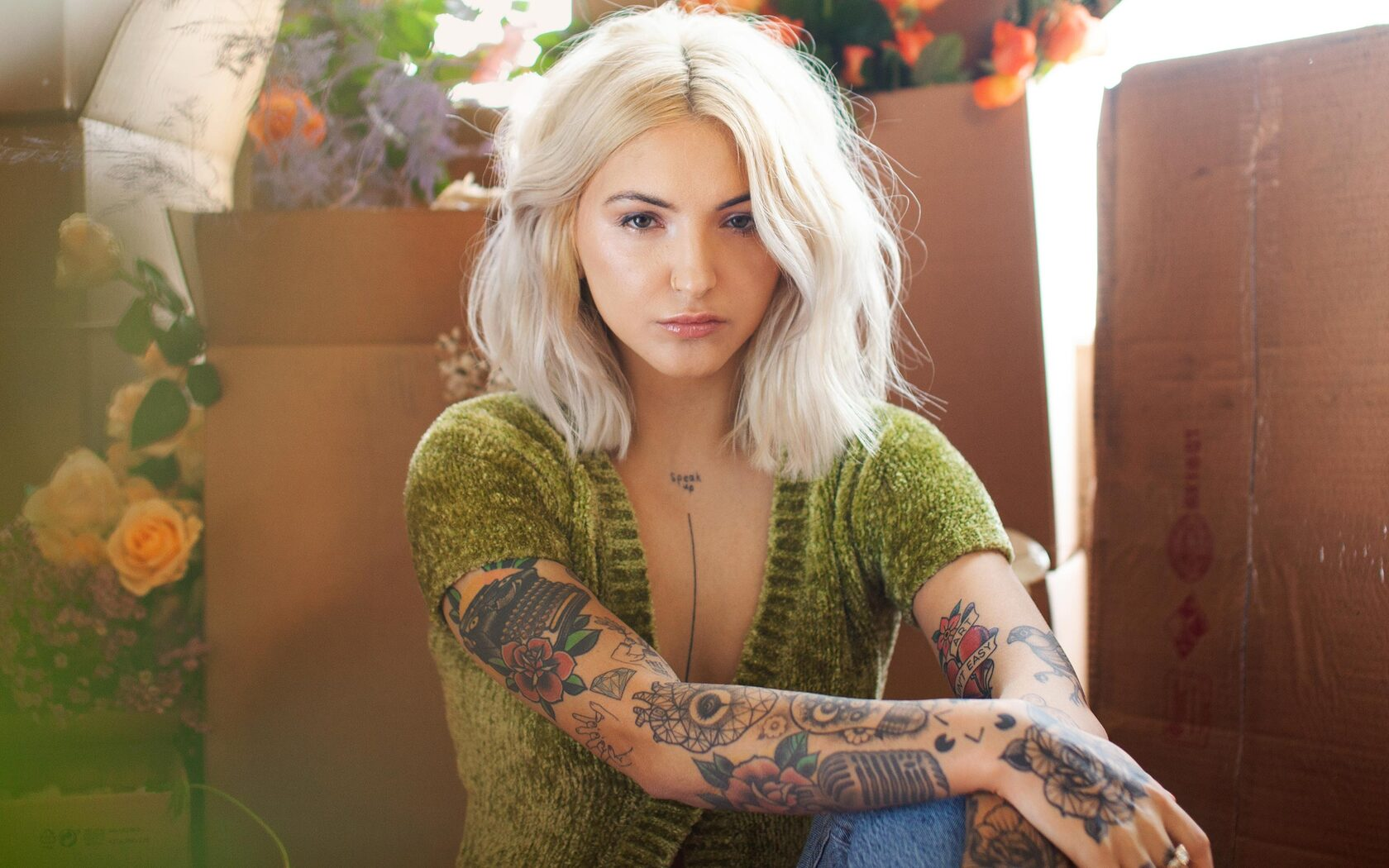 julia-michaels-2019-new-6v.jpg