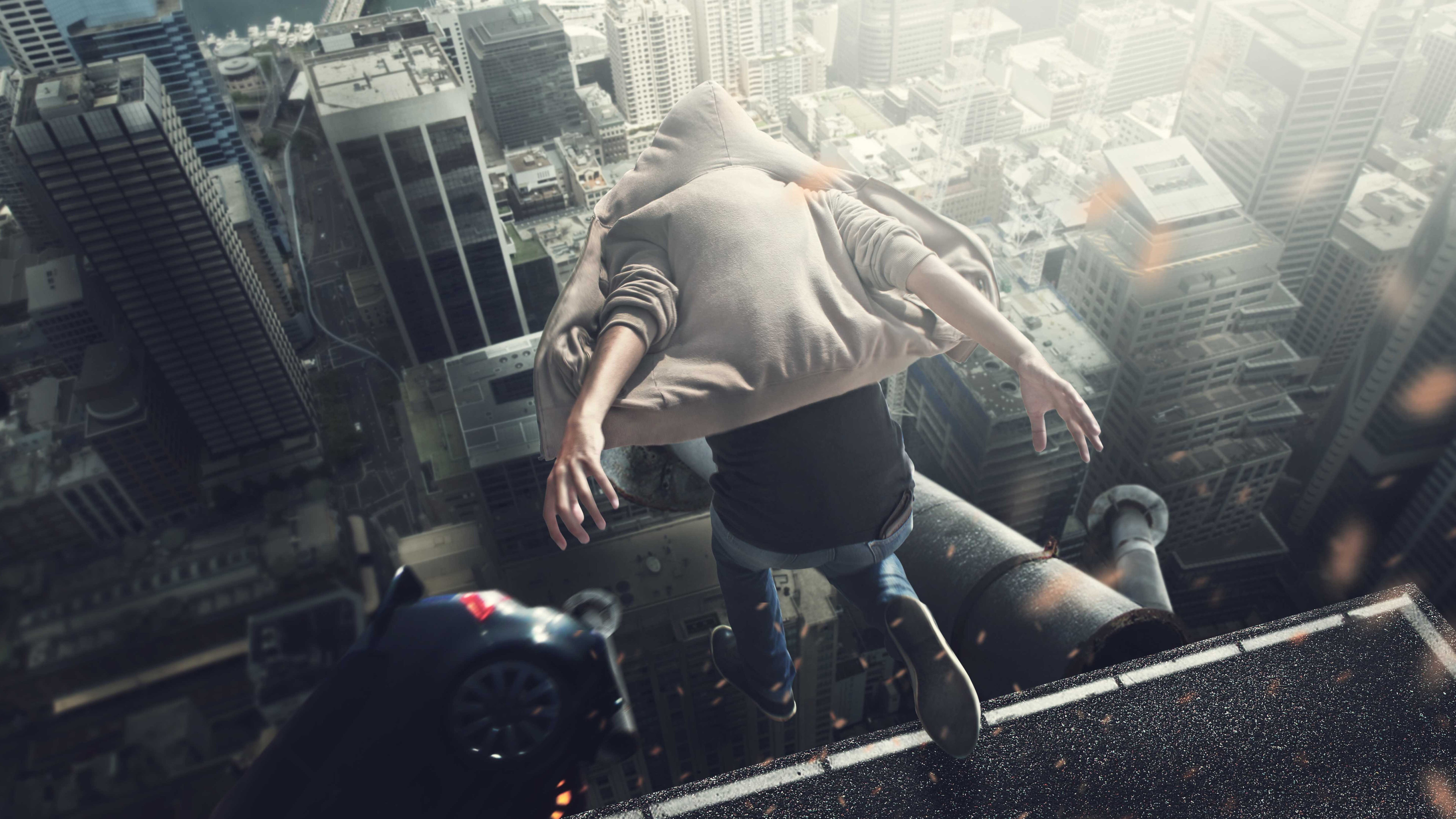 jump-from-the-building-8k-c5.jpg