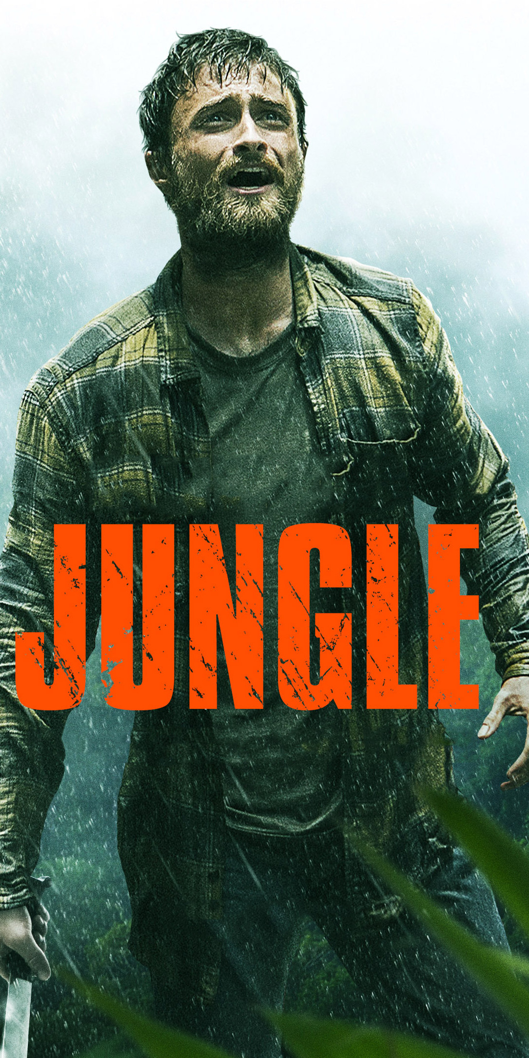 jungle-2017-daniel-radcliffe-6y.jpg