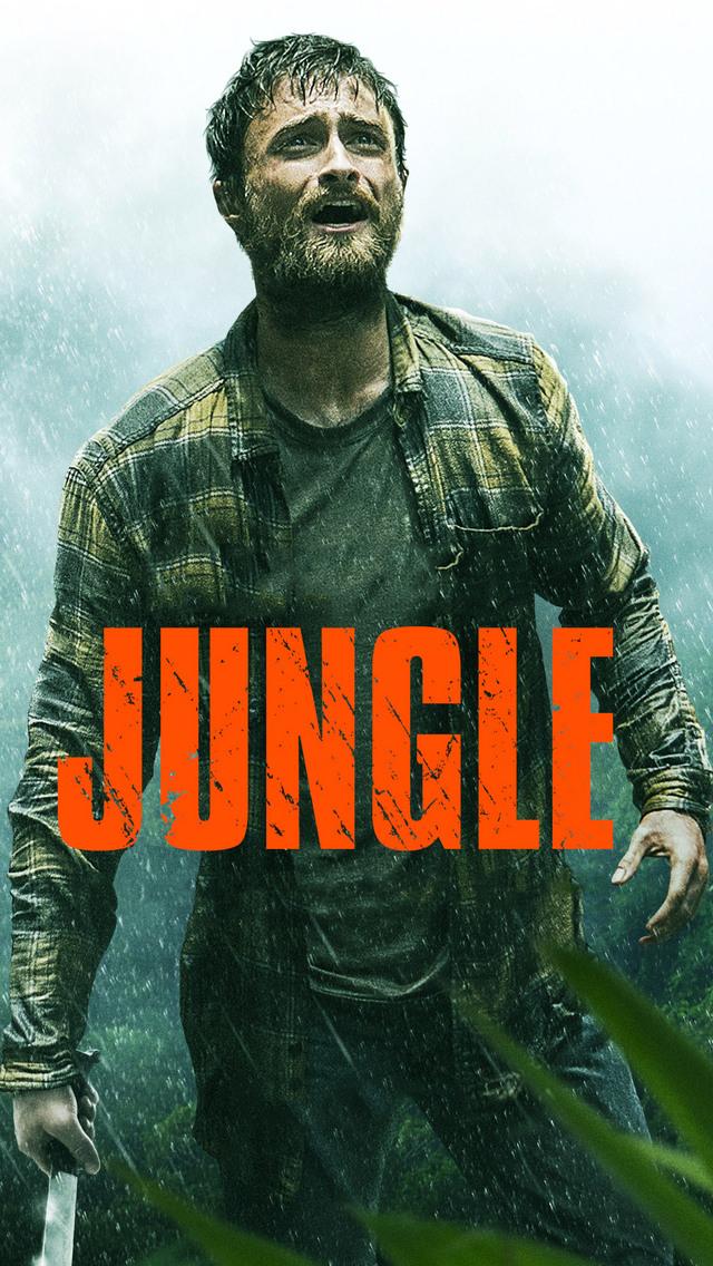 jungle-2017-daniel-radcliffe-6y.jpg