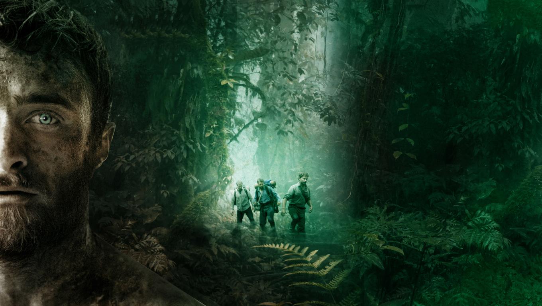 jungle-daniel-radcliffe-4k-68.jpg