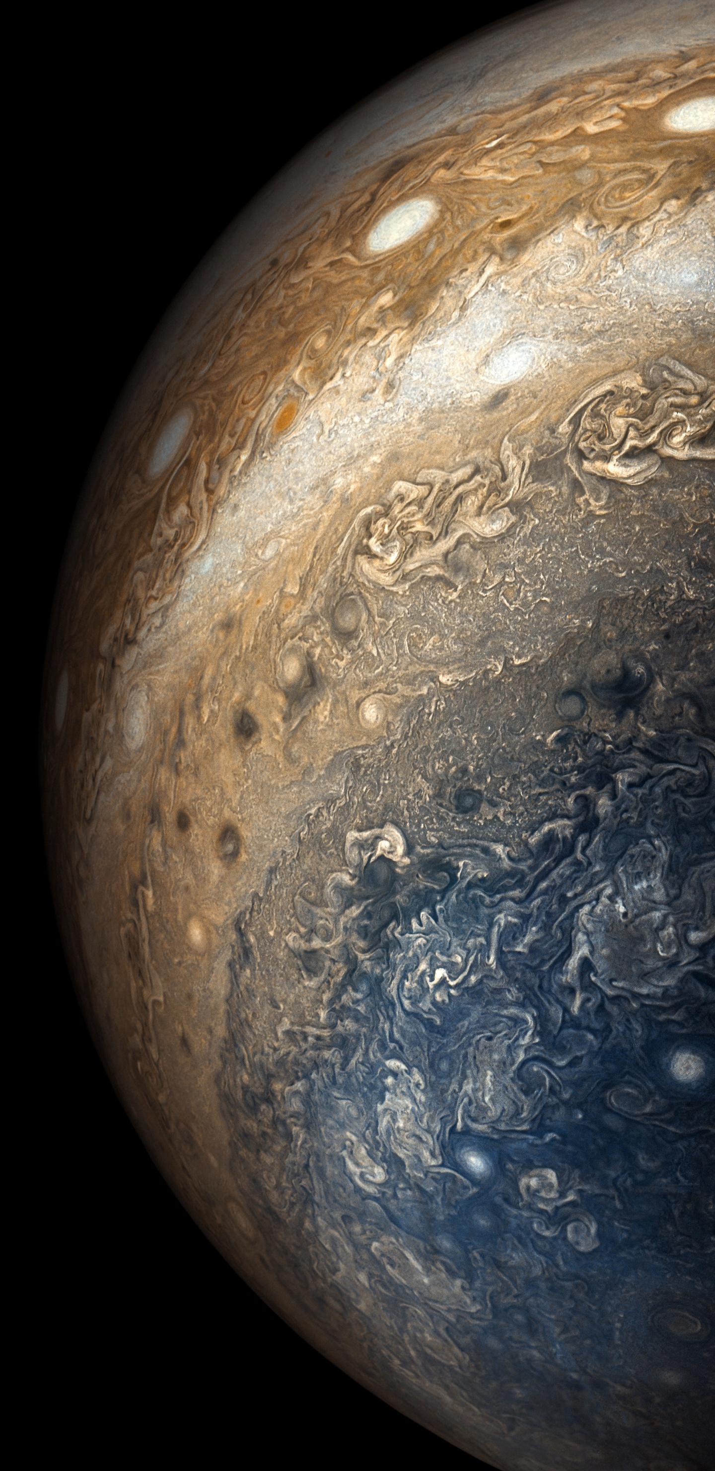1440x2960 Jupiter Planet 8K Samsung Galaxy Note 9,8, S9,S8 ...