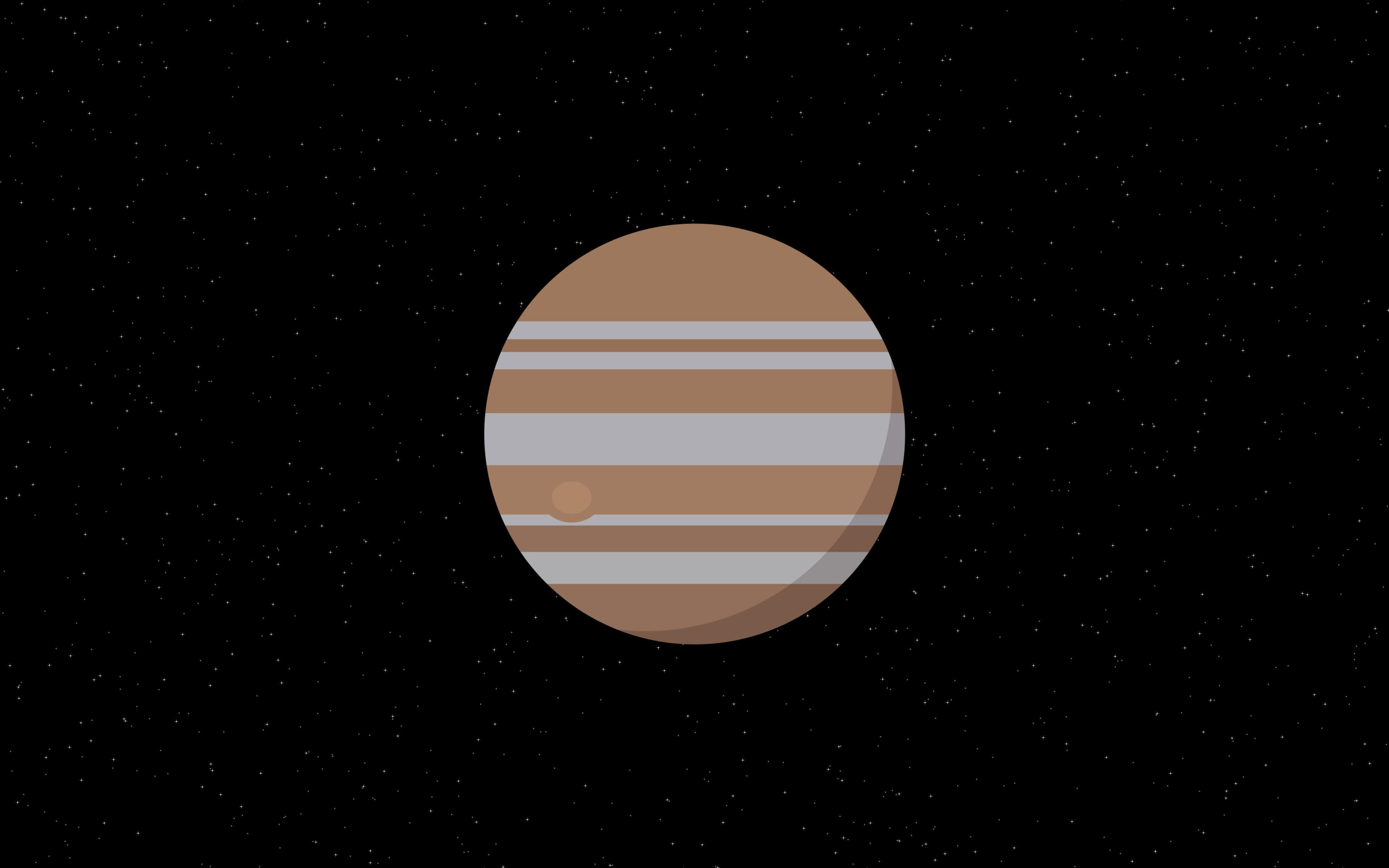 jupiter-planet-minimalism-4k-yx.jpg