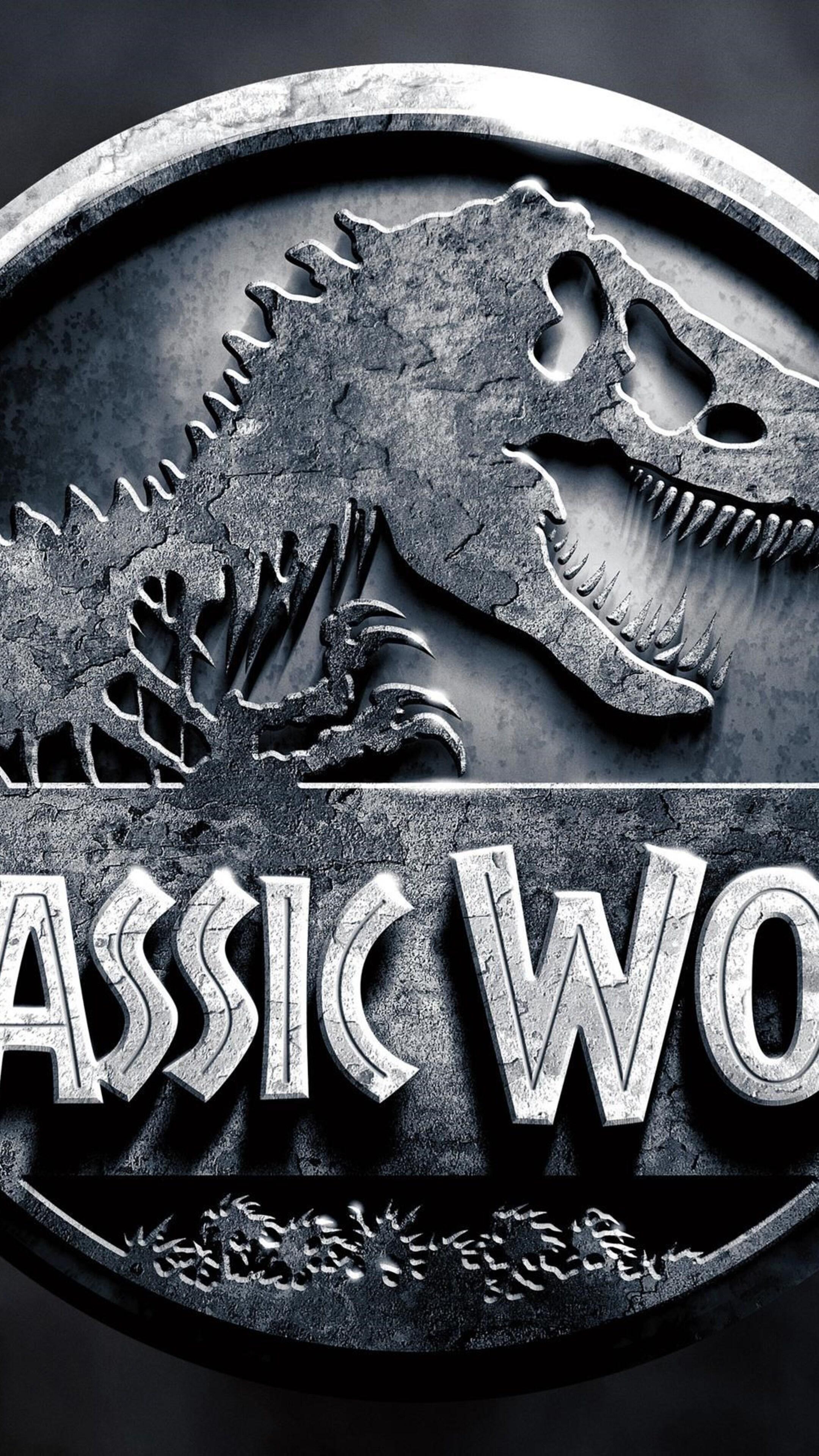 jurassic-world-2015-movie.jpg