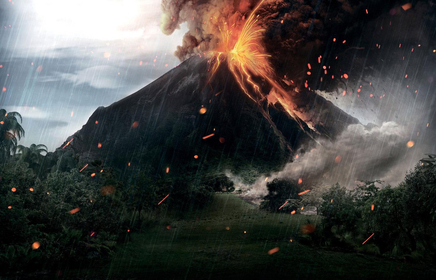 jurassic-world-fallen-kingdom-12k-9j.jpg