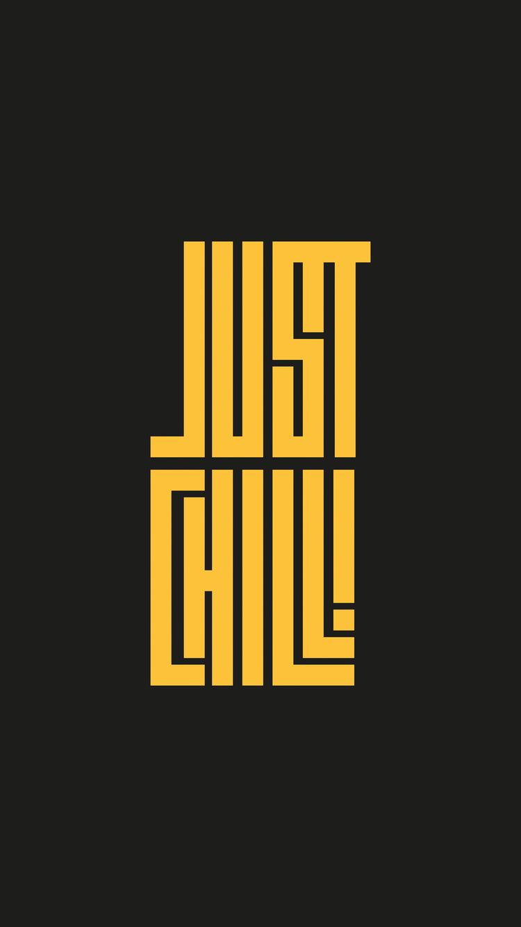 just-chill-pz.jpg