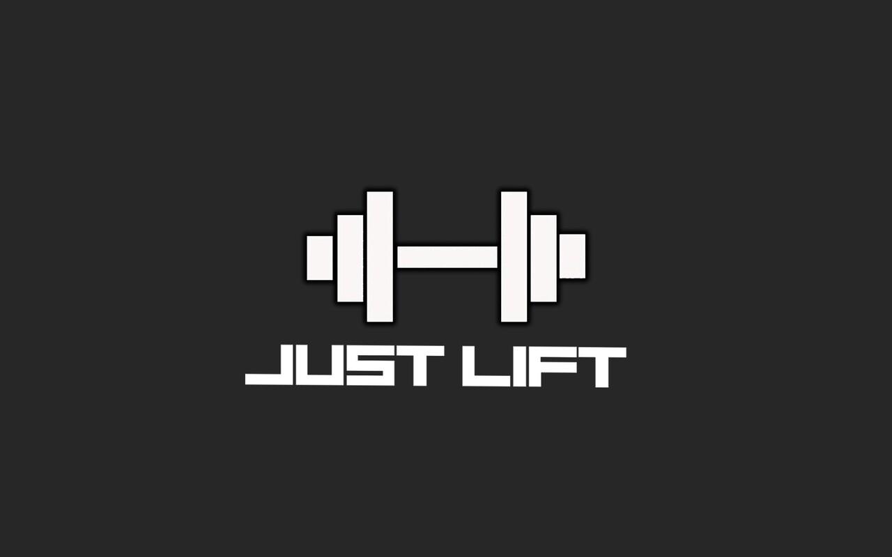 just-lift.jpg
