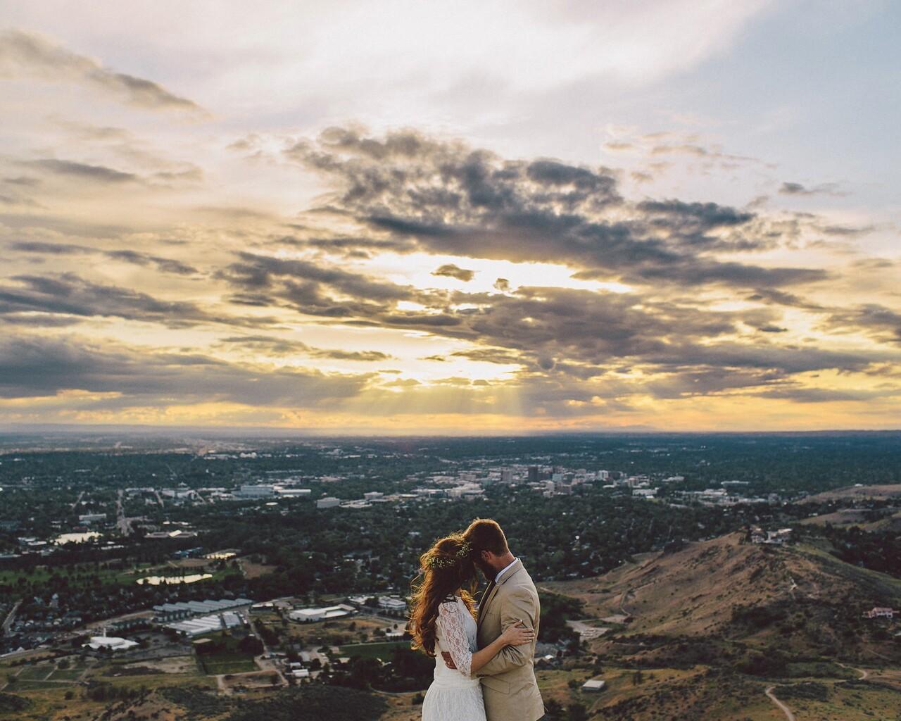 just-married-pic.jpg
