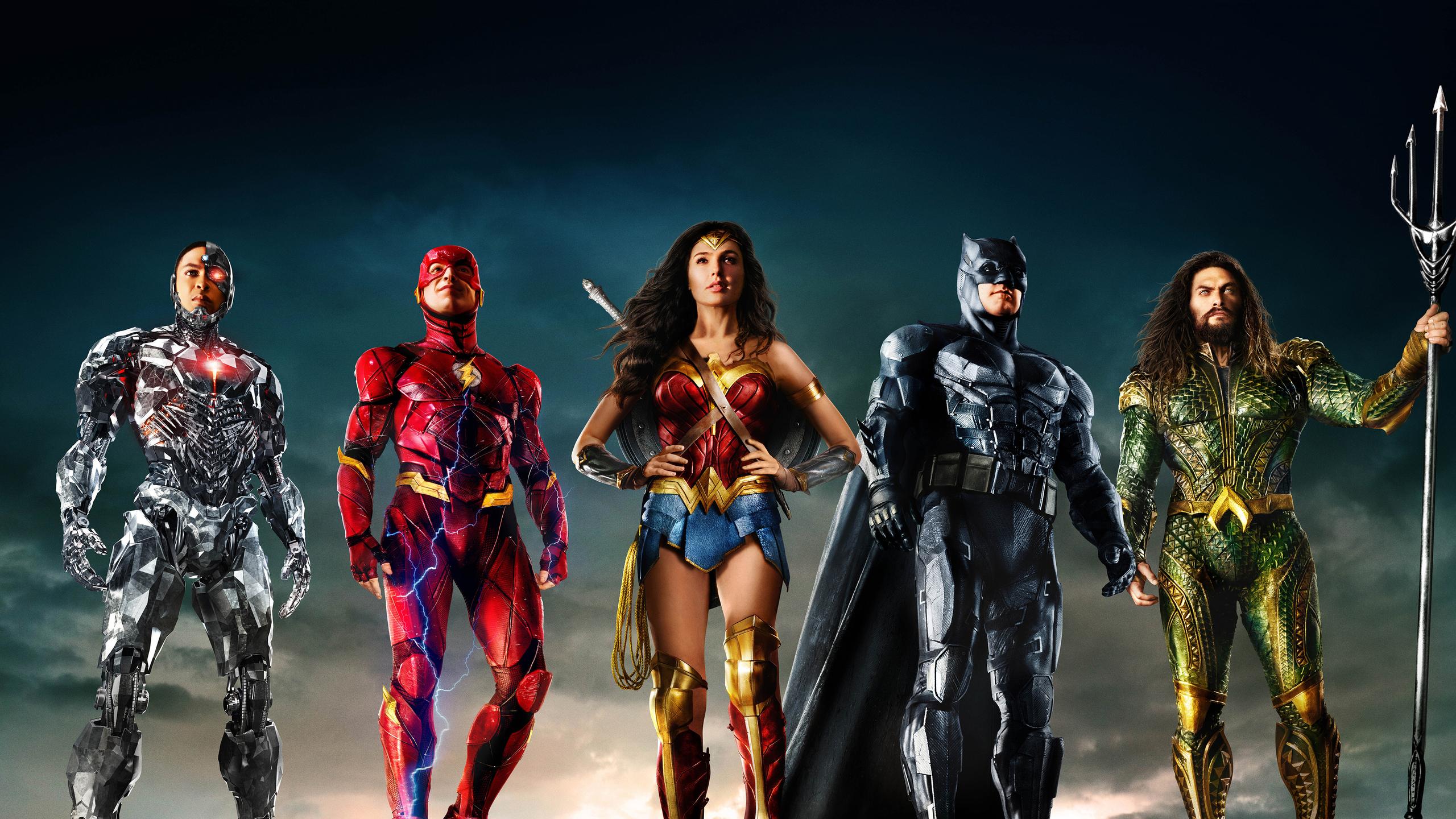 justice-league-2017-5k-ql.jpg