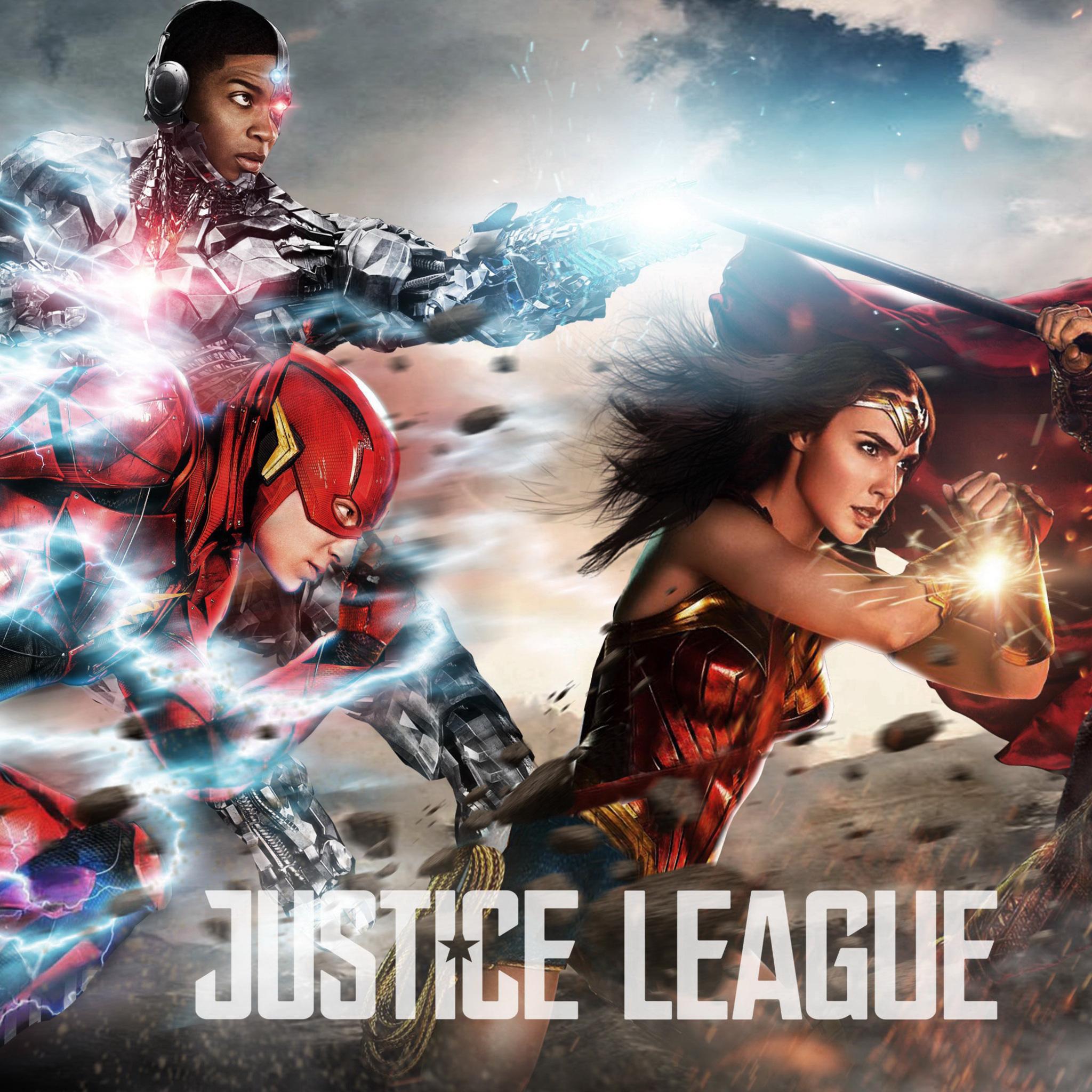 justice-league-2017-fan-art-9e.jpg