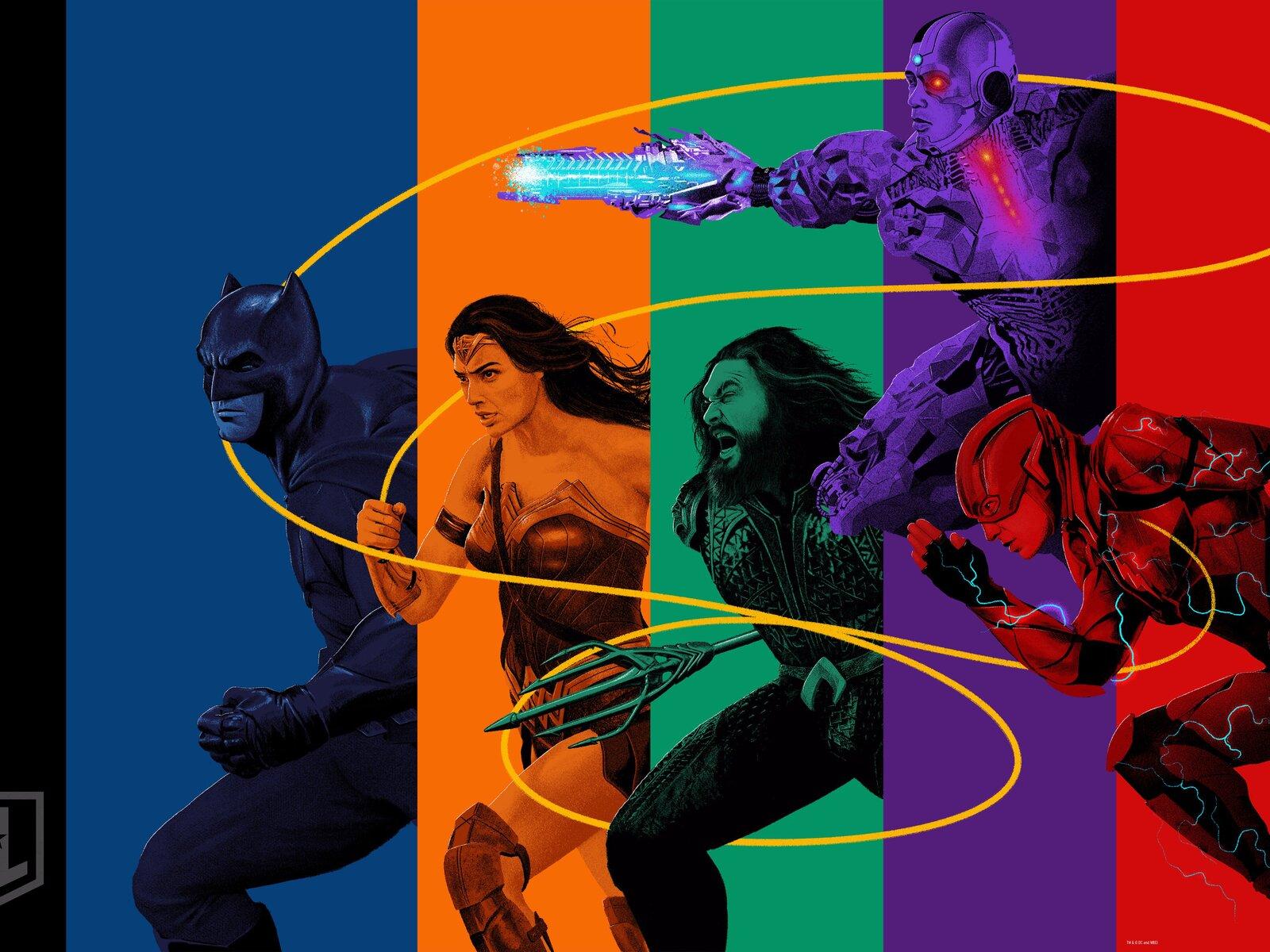 justice-league-2017-heroes-unite-4e.jpg