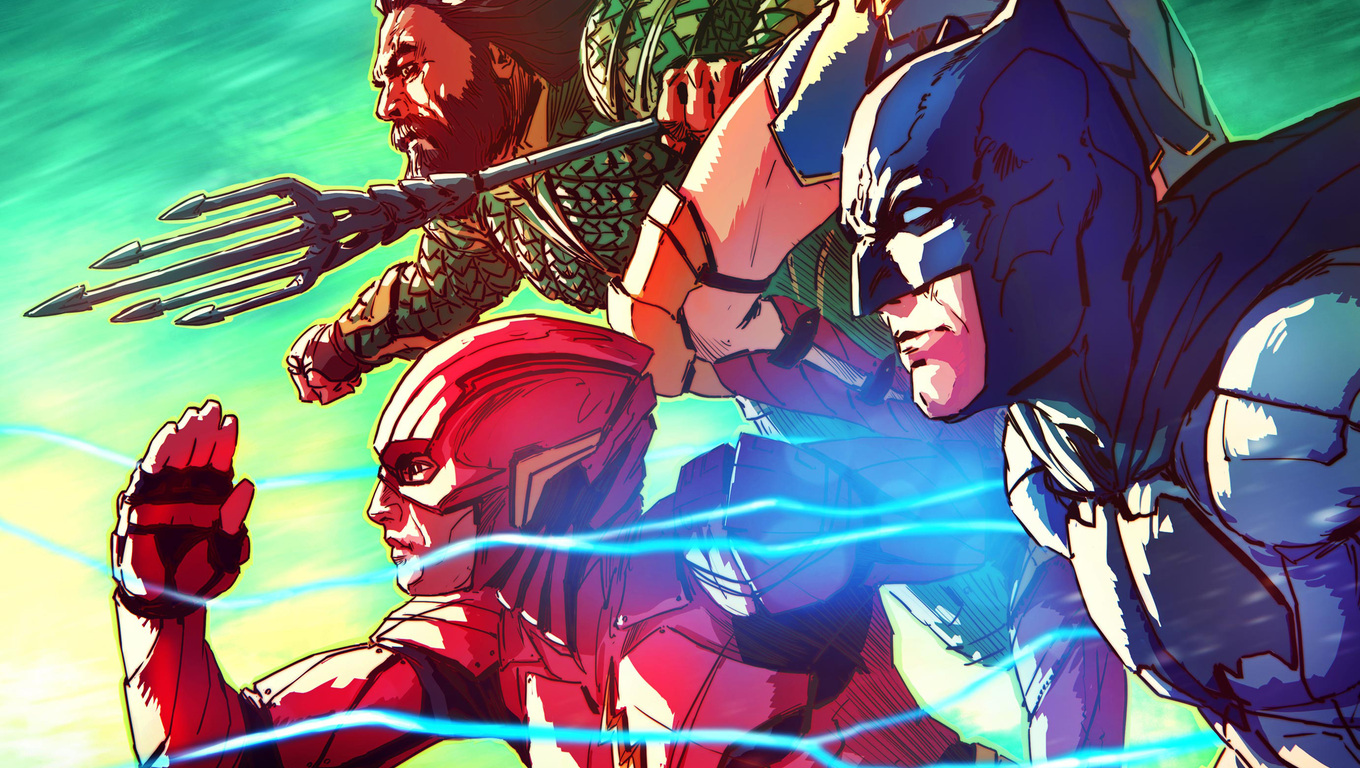 justice-league-2017-imax-poster-1d.jpg