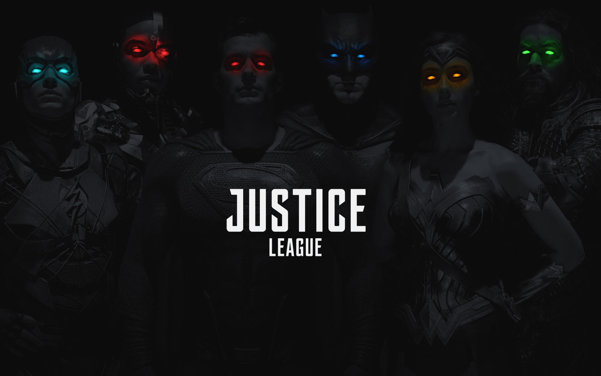 justice-league-2017-monochrome-colored-eyes-pe.jpg