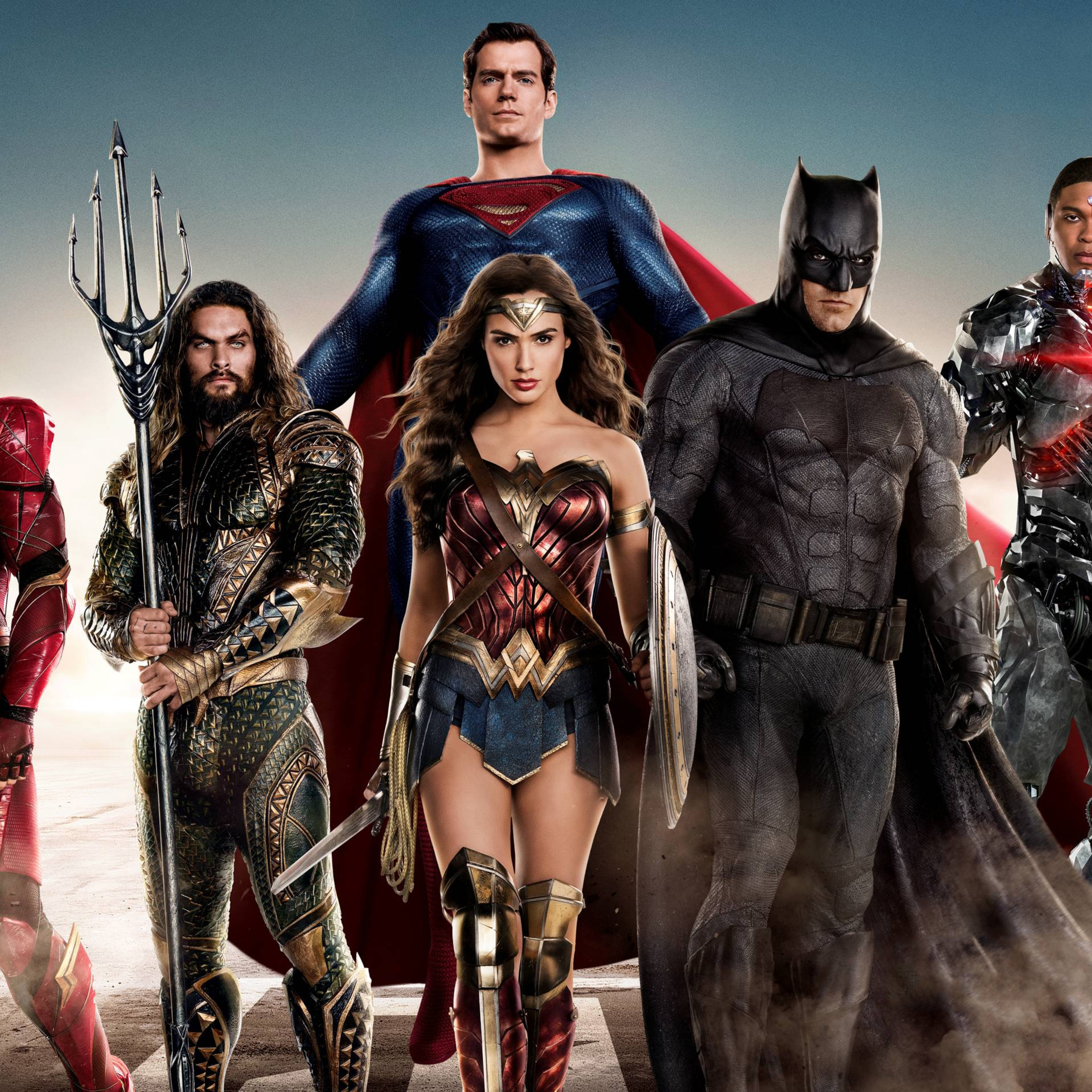 justice-league-2017-movie-poster-ev.jpg