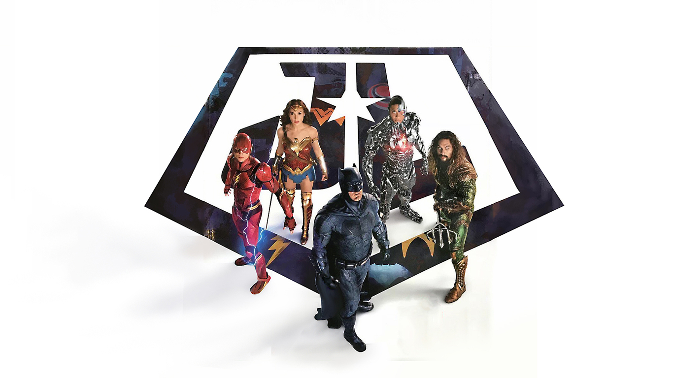 justice-league-2017-new-nx.jpg